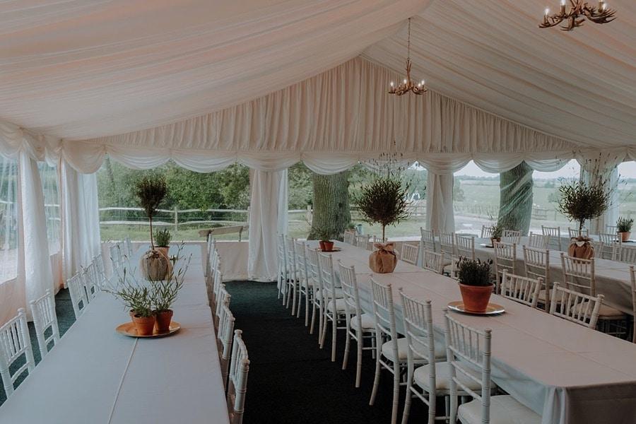 Park-Farm-Daventry-Wedding-Photos-northamptonshire 0103