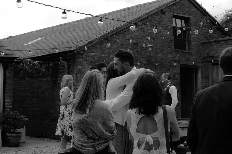 Park-Farm-Daventry-Wedding-Photos-northamptonshire 088