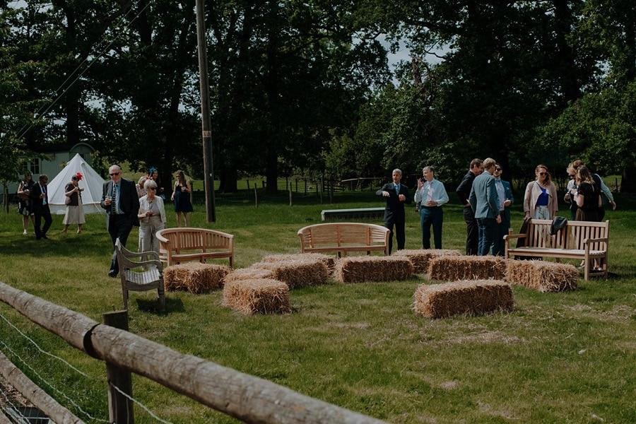 Park-Farm-Daventry-Wedding-Photos-northamptonshire 083