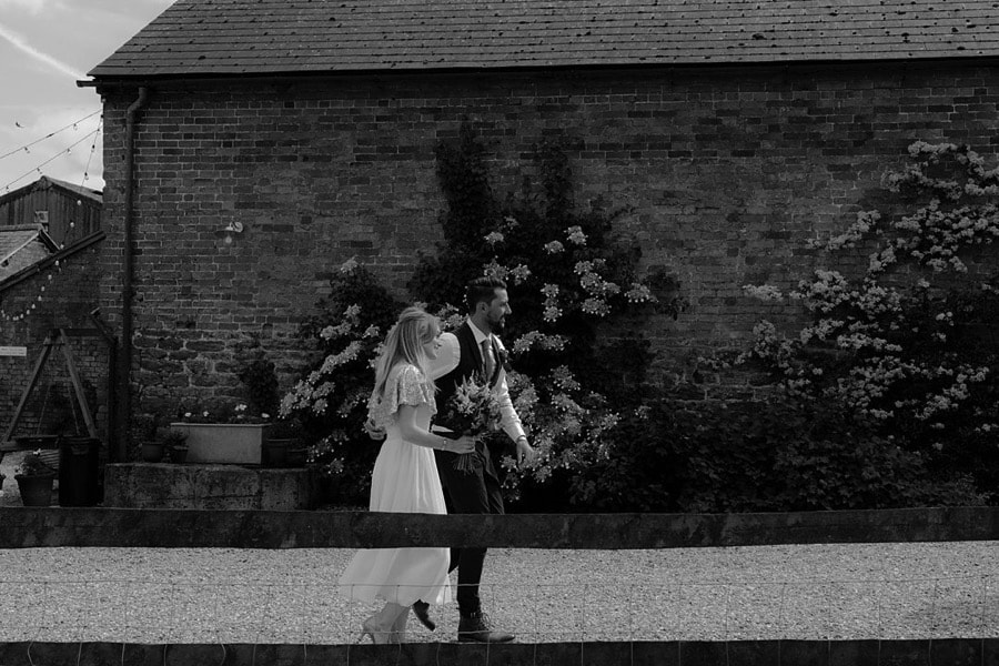 Park-Farm-Daventry-Wedding-Photos-northamptonshire 081