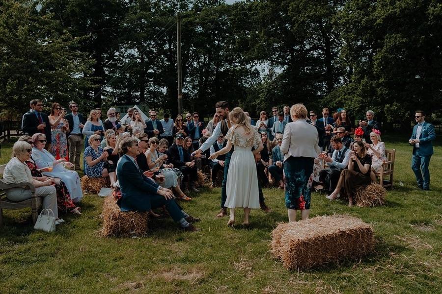 Park-Farm-Daventry-Wedding-Photos-northamptonshire 080