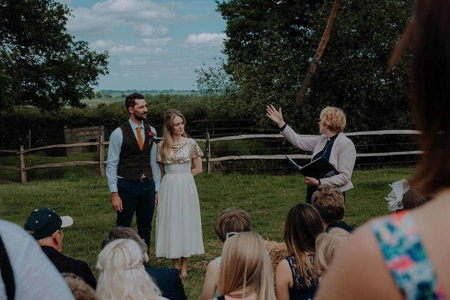 Park-Farm-Daventry-Wedding-Photos-northamptonshire 076