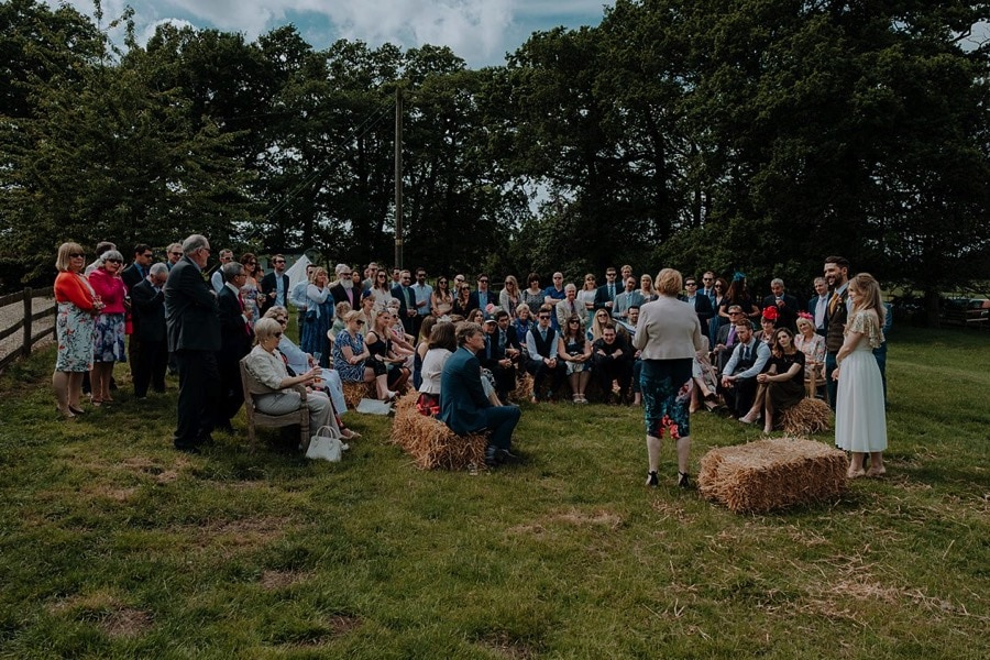 Park-Farm-Daventry-Wedding-Photos-northamptonshire 073