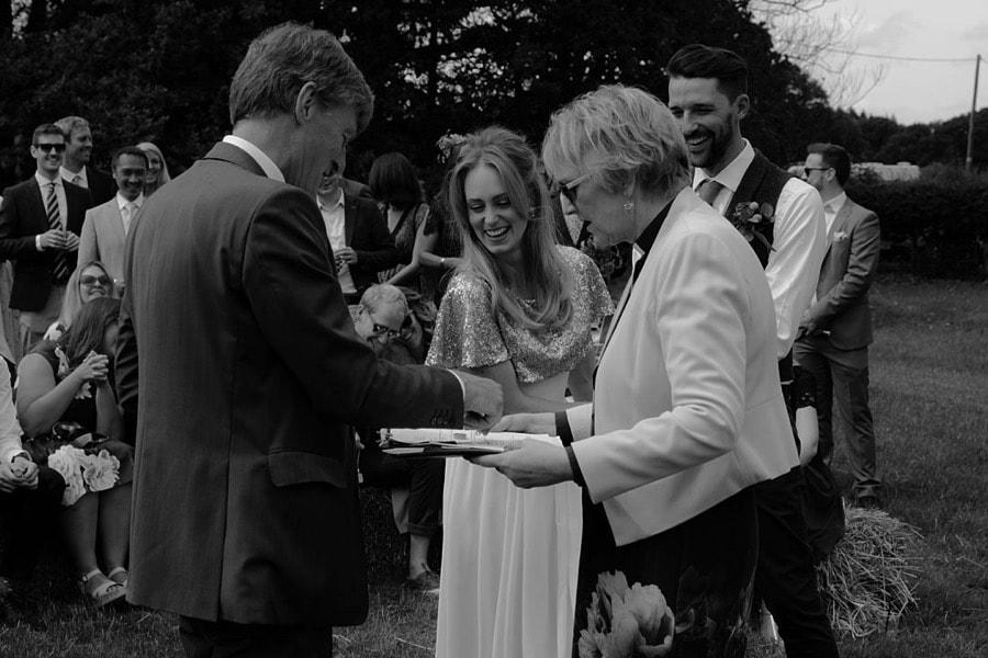 Park-Farm-Daventry-Wedding-Photos-northamptonshire 070
