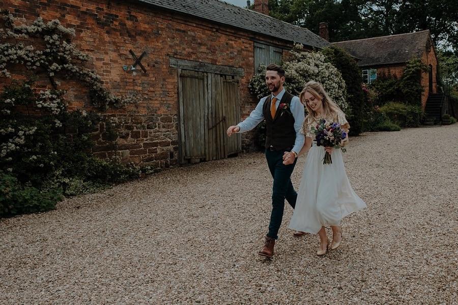 Park-Farm-Daventry-Wedding-Photos-northamptonshire 063