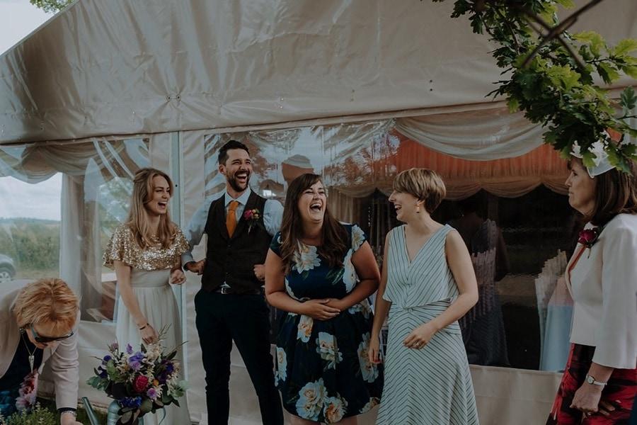 Park-Farm-Daventry-Wedding-Photos-northamptonshire 062