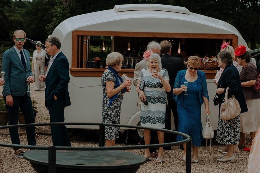 Park-Farm-Daventry-Wedding-Photos-northamptonshire 059