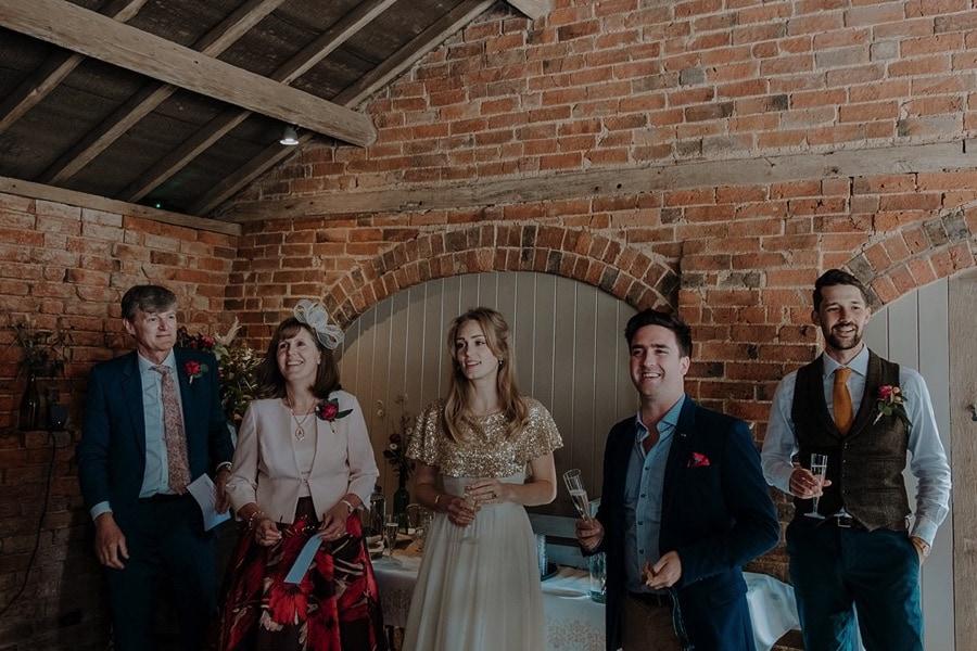 Park-Farm-Daventry-Wedding-Photos-northamptonshire 058