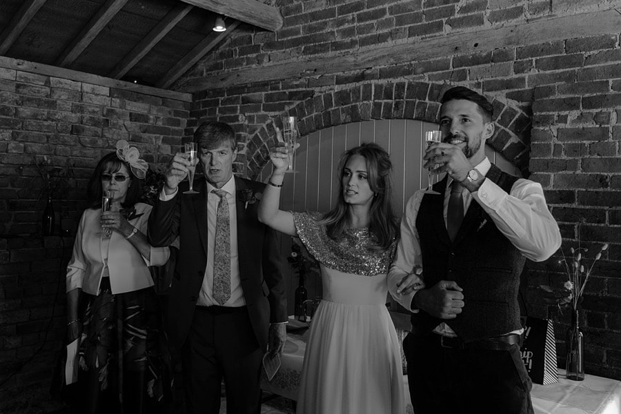 Park-Farm-Daventry-Wedding-Photos-northamptonshire 057