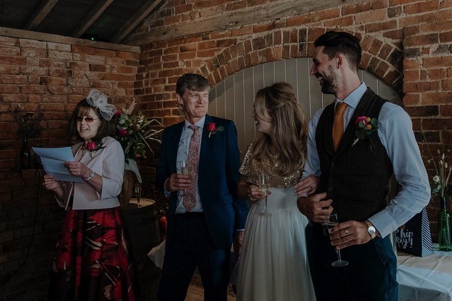 Park-Farm-Daventry-Wedding-Photos-northamptonshire 054