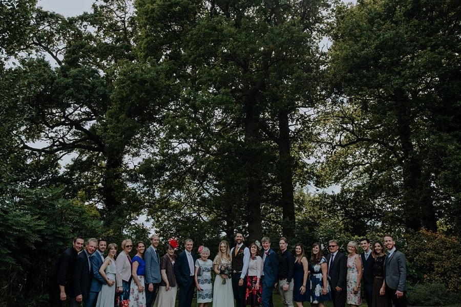 Park-Farm-Daventry-Wedding-Photos-northamptonshire 047