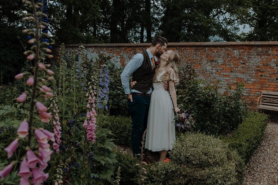 Park-Farm-Daventry-Wedding-Photos-northamptonshire 044