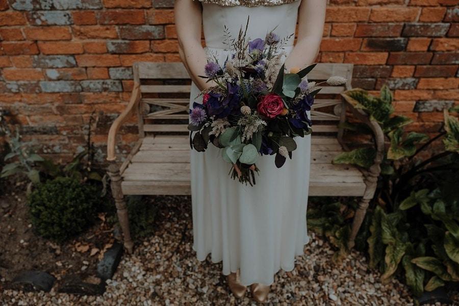 Park-Farm-Daventry-Wedding-Photos-northamptonshire 042