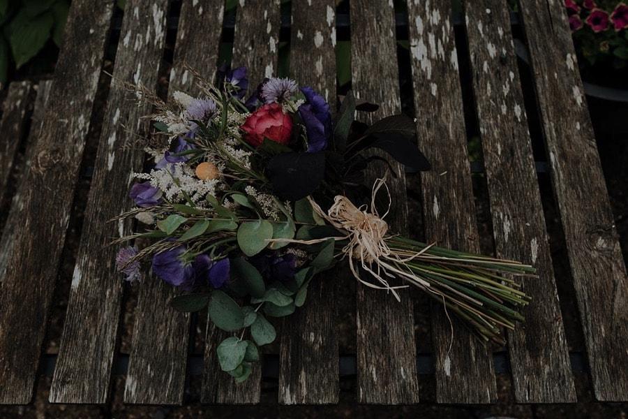 Park-Farm-Daventry-Wedding-Photos-northamptonshire 039