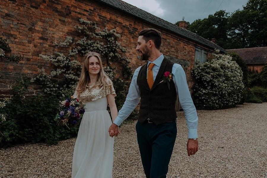 Park-Farm-Daventry-Wedding-Photos-northamptonshire 037