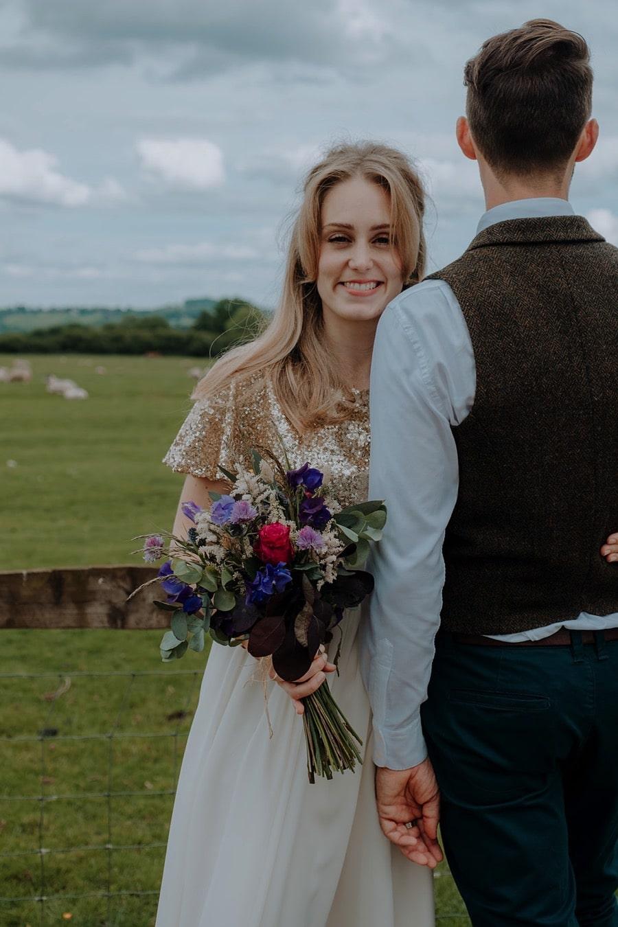 Park-Farm-Daventry-Wedding-Photos-northamptonshire 036