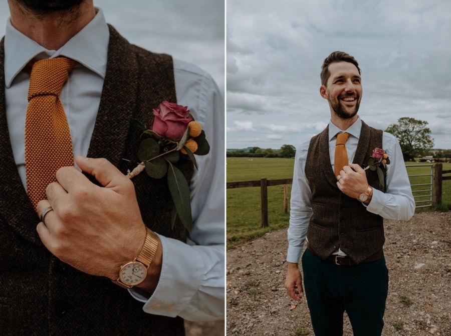 Park-Farm-Daventry-Wedding-Photos-northamptonshire 035