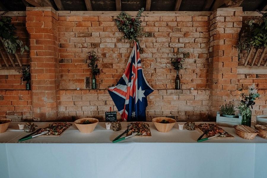 Park-Farm-Daventry-Wedding-Photos-northamptonshire 033