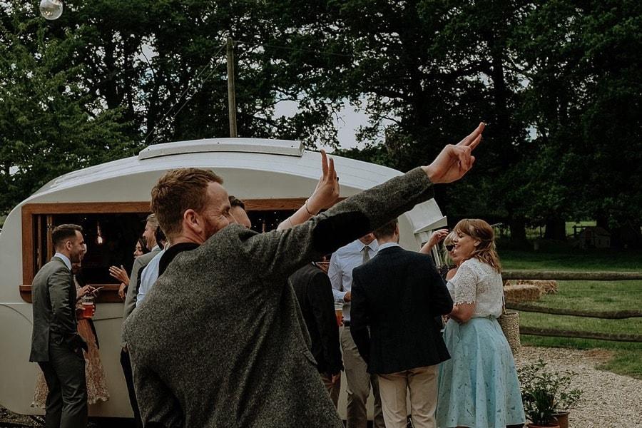 Park-Farm-Daventry-Wedding-Photos-northamptonshire 027