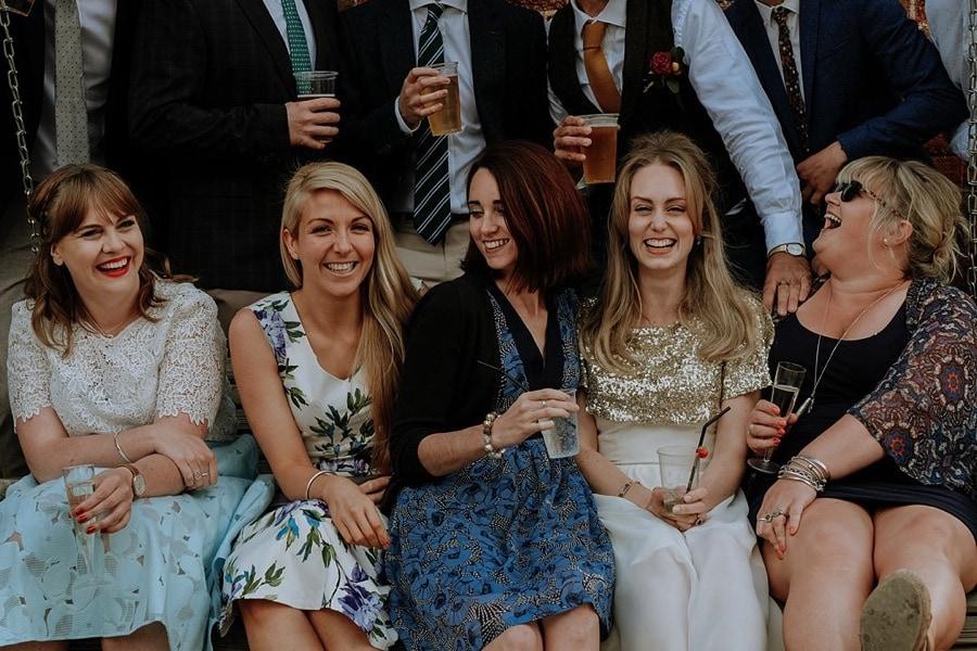 Park-Farm-Daventry-Wedding-Photos-northamptonshire 023