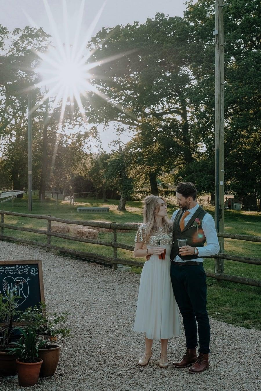 Park-Farm-Daventry-Wedding-Photos-northamptonshire 019
