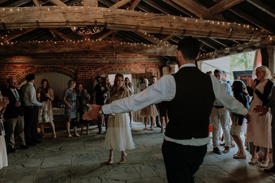 Park-Farm-Daventry-Wedding-Photos-northamptonshire 018