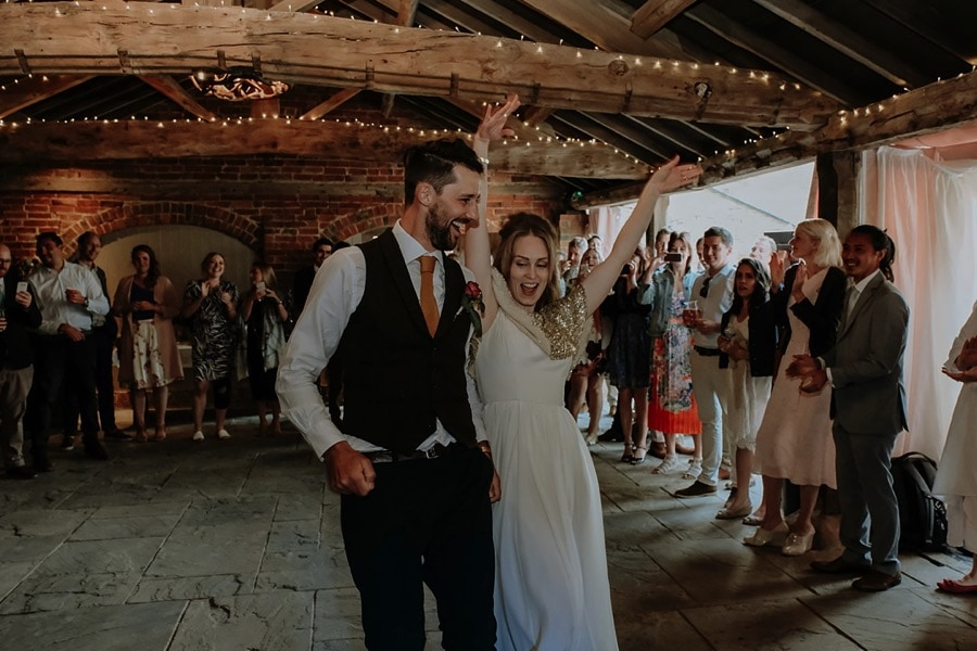 Park-Farm-Daventry-Wedding-Photos-northamptonshire 017