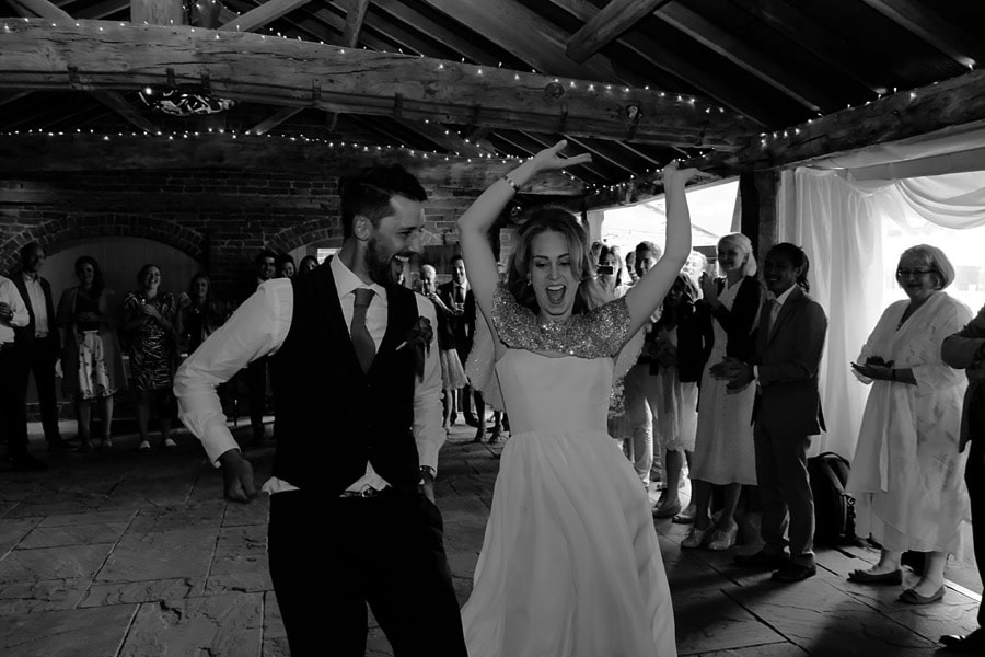 Park-Farm-Daventry-Wedding-Photos-northamptonshire 016