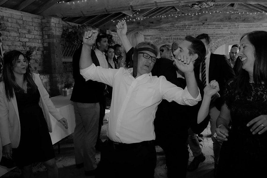Park-Farm-Daventry-Wedding-Photos-northamptonshire 08