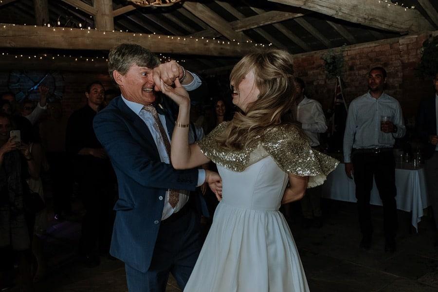 Park-Farm-Daventry-Wedding-Photos-northamptonshire 04