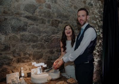 Quirky-Byre-Inchyra-Wedding-Photos-Scotland0072