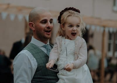 Colstoun-House-Photos-Scottish-wedding-photographer0090