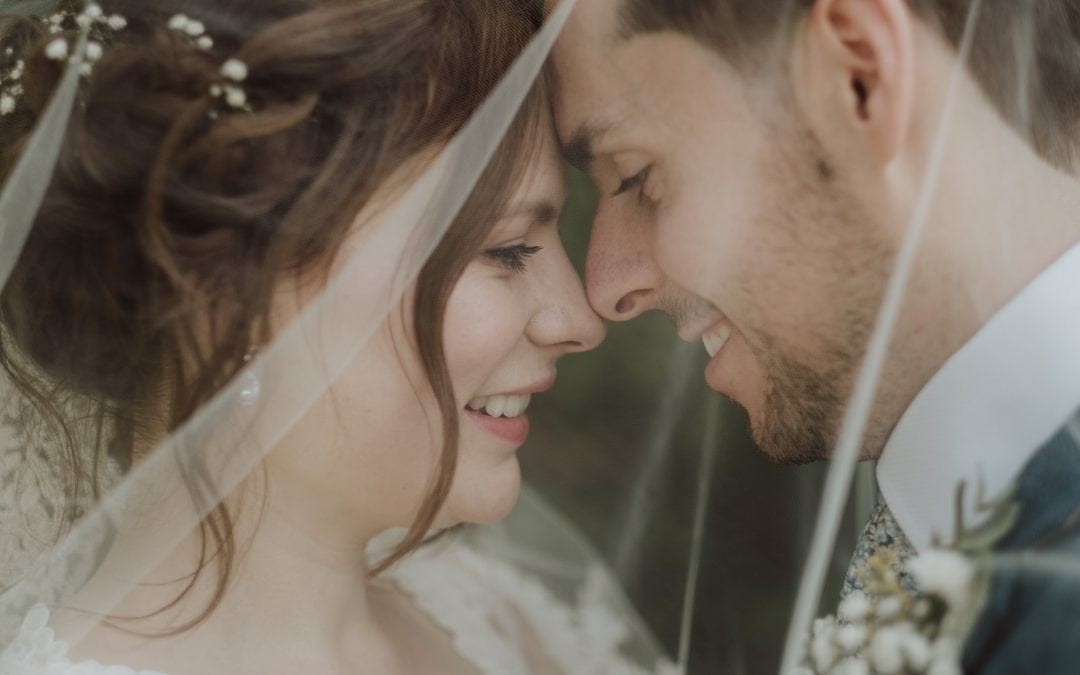 Protected: Becca & Chris' Wedding Slideshow | 26 May 2018