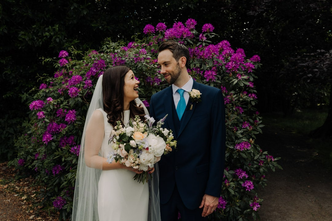 Byre-Inchyra-Summer-Wedding-Photos-Sparrow-Rose-Flowers62