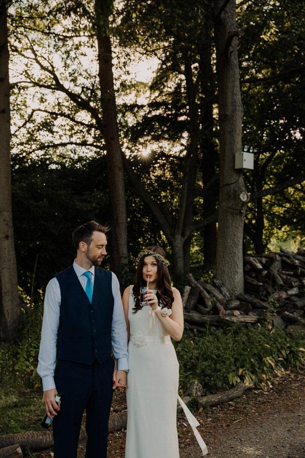 Spring-Dodford-manor-wedding-photos 021
