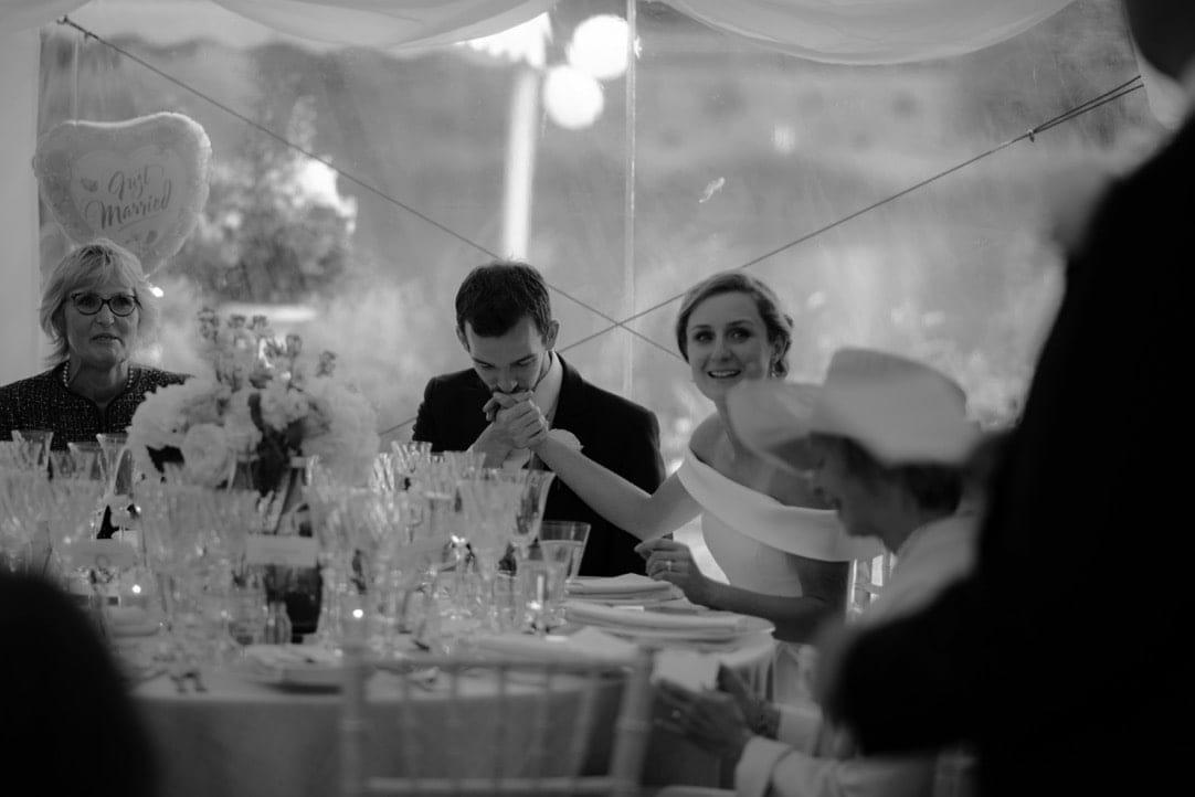 Traditional-Marquee-Farm-Wedding-Photos-Staffordshire 0104