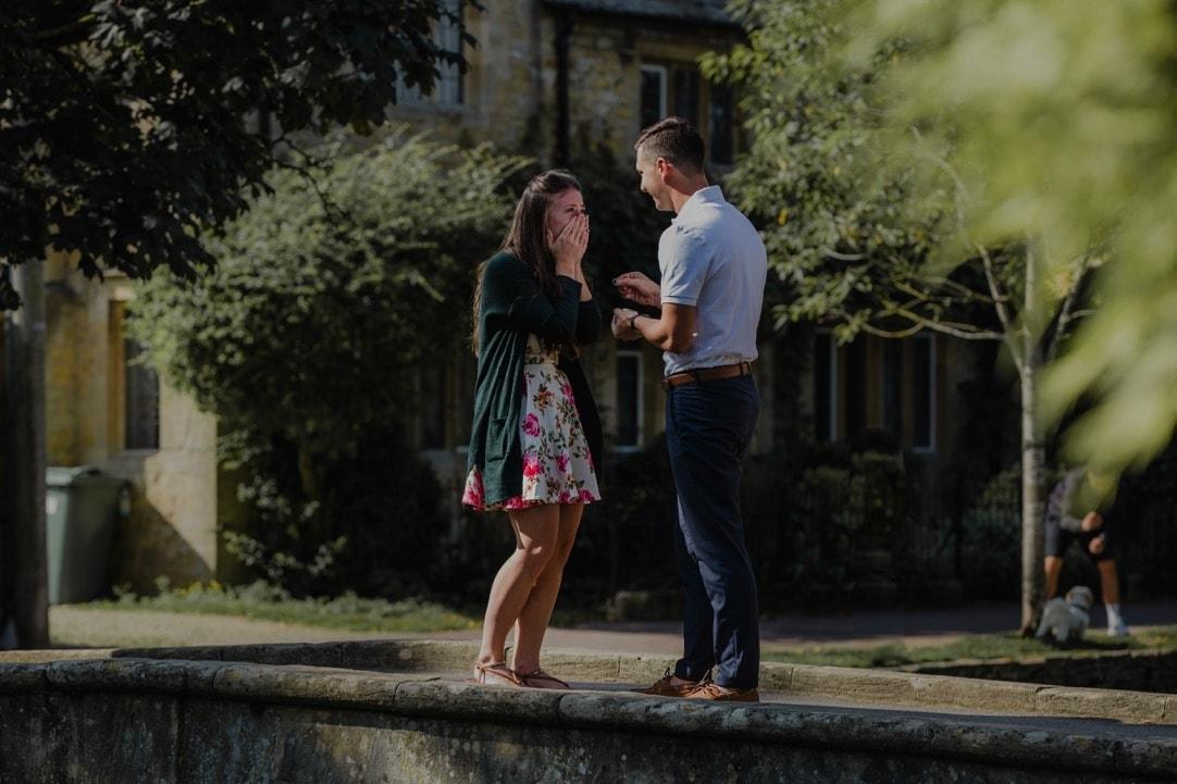 Surprise-cotswolds-proposal-photos-couples-photoshoot 012