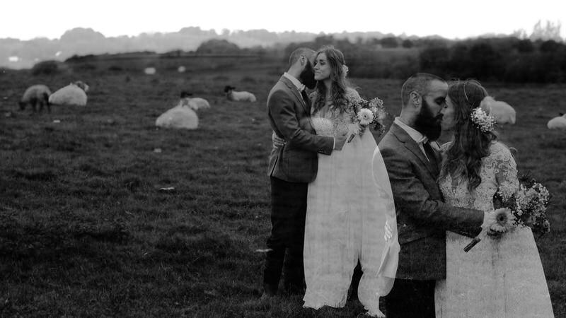 Spring-Dodford-manor-wedding-photos 019
