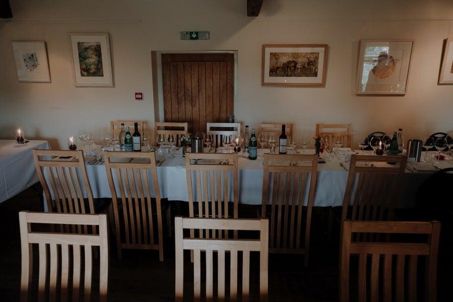 Green-cow-kitchens-wedding-photos