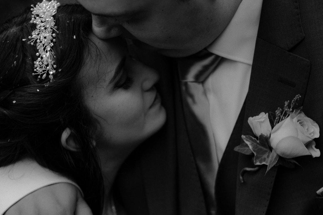 Star-Wars-Wedding-Photos-Pendrell-Hall 028
