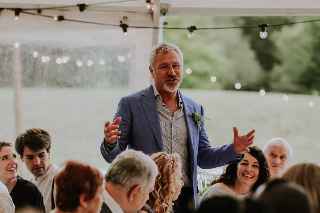 wedding-speeches-marquee-wedding-leicestershire