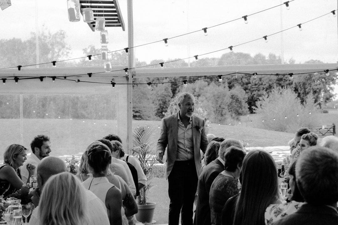 diy-marquee-wedding-speeches-artistic-wedding-photogrpaher-christine-mcnally