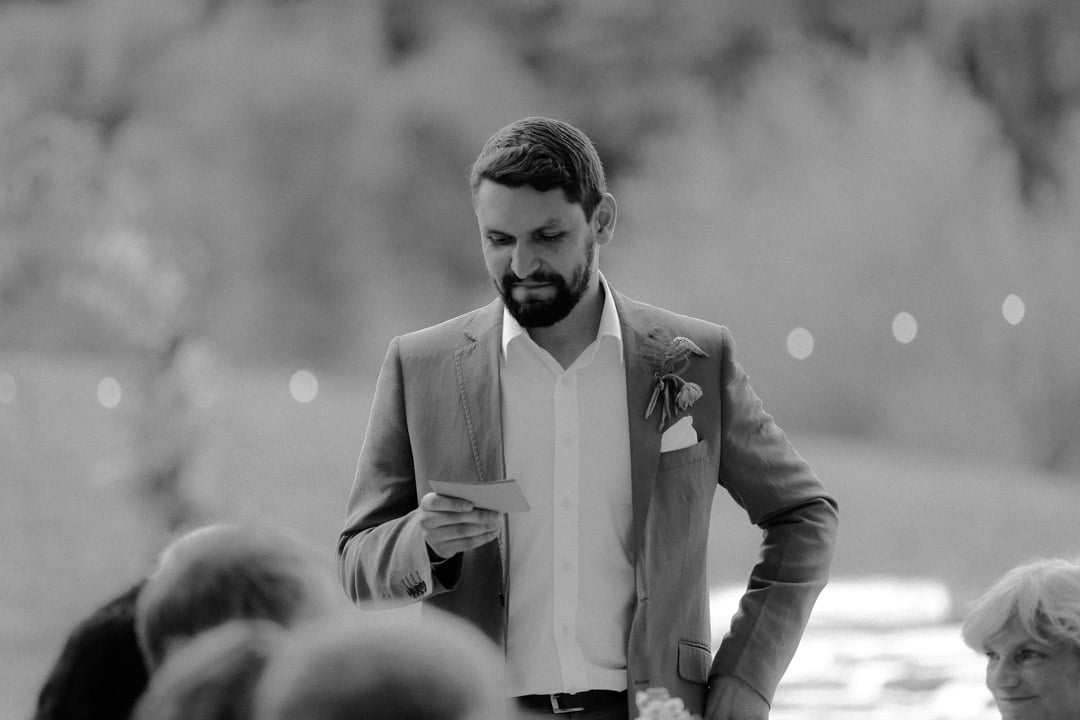 grooms-speech-artistic-wedding-photography-leicestershire
