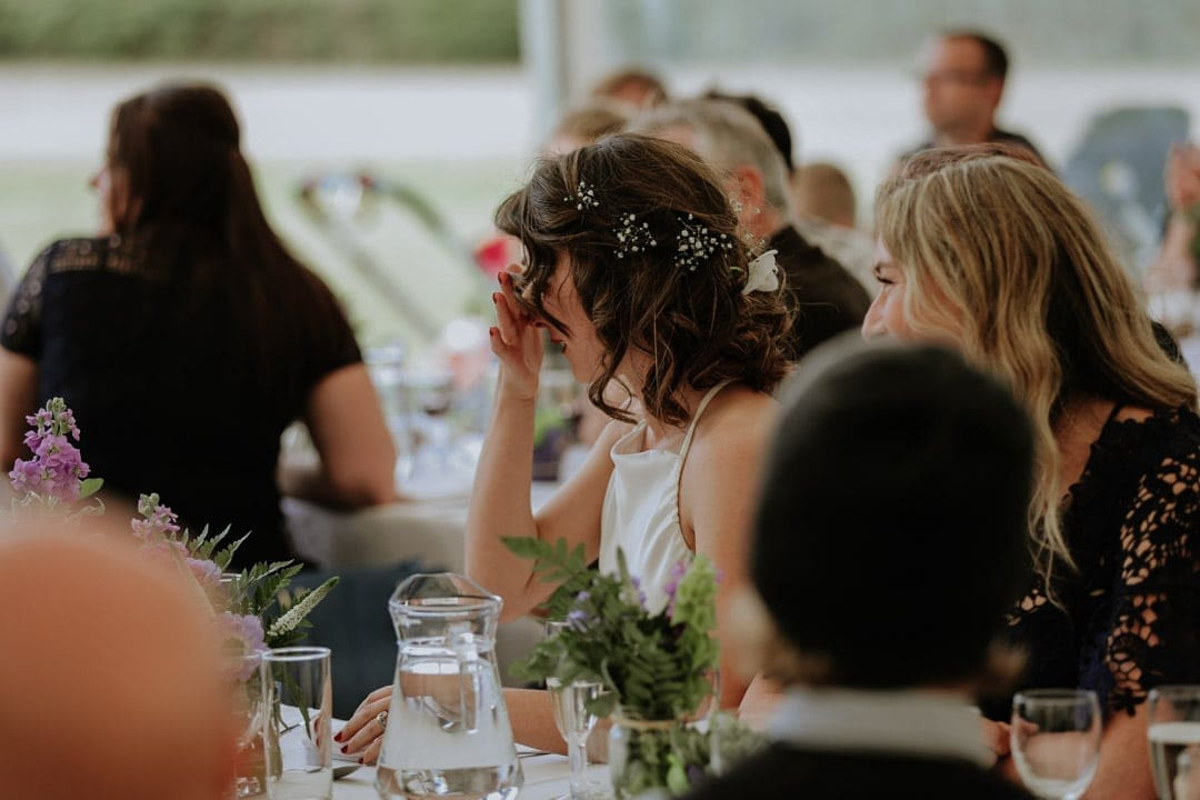 bride-getting-emotional-artistic-wedding-photographer-leicestershire