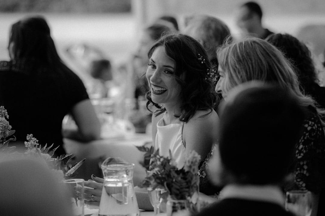 boho-bride-laughing-diy-leicestershire-farm-wedding
