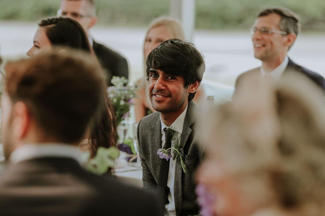 cool-male-wedding-guest-wearing-tweed-suit