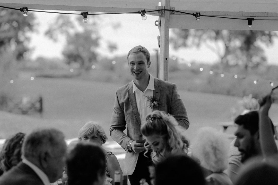 best-man-speeches-leicestershire-wedding-photographer-diy-wedding