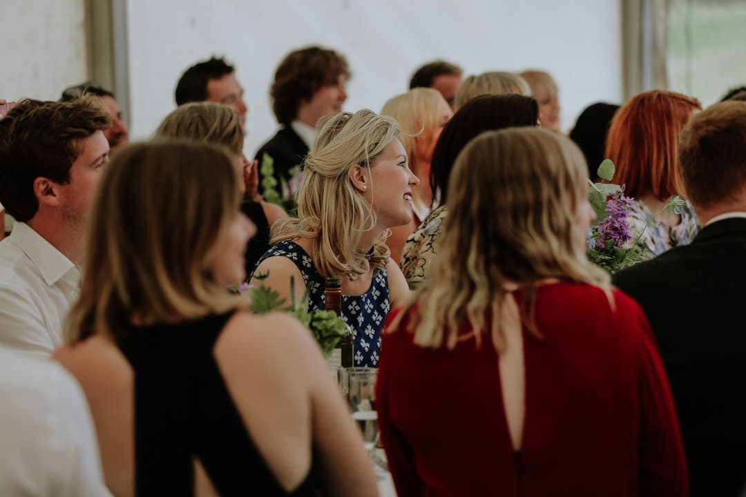 female-wedding-guest-cool-hairstyle-leicestershire-wedding