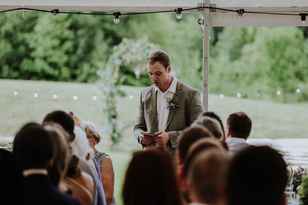best-mans-speech-wedding-photography-marquee-wedding