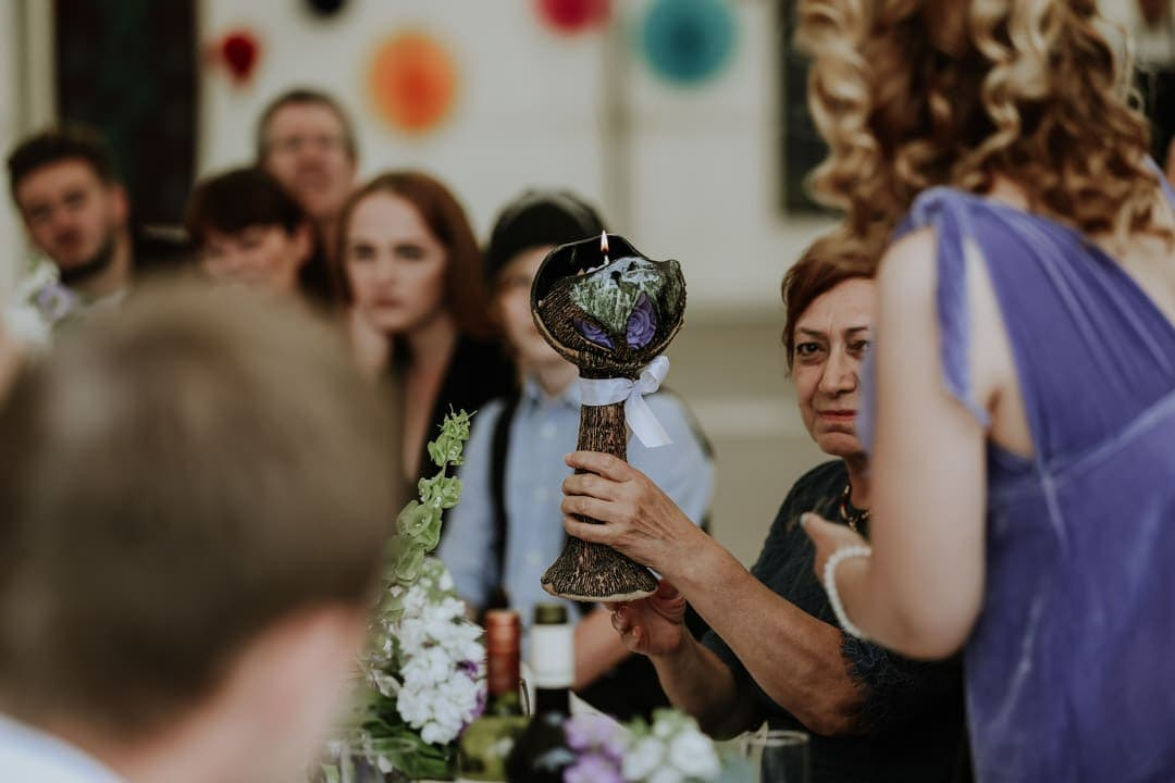 bridesmaids-wedding-traditions-diy-farm-wedding-christine-mcnally